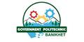 Government Polytechnic, Banikhet