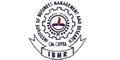 Institute of Business Management and Research Kolkata