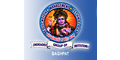Indradev Institute of Education & Technology