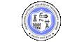 Jagadguru Dattatray College of Technology