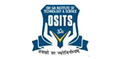 Om Sai Institute of Technology & Science