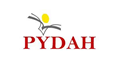 Pydah Educational Academy