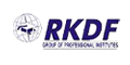 RKDF Group of Professional Institutes - Indore