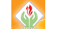 Sahyadri College of Fire Engineering & Safety Management