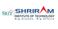 Shriram Institute of Technology