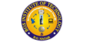 BGS INSTITUTE OF TECHNOLOGY - BENGALURU