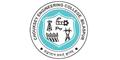 Chouksey Engineering College