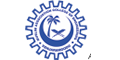 Muslim Association College of Engineering