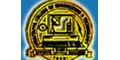 Odaiyappa College of Engineering and Technology