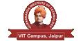 Vivekananda Institute of Technology, Jaipur