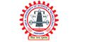 YMCA University of Science and Technology- Faridabad