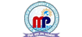 M.P. Institute of Management and Computer Application