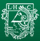 Lady Hardinge Medical College (LHMC)  - Delhi