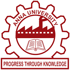Anna University (Chennai)