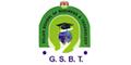 Gojan School of Business and Technology (GSBT) - Chennai