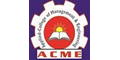 APPLIED COLLEGE OF MANAGEMENT AND ENGINEERING (ACME)