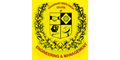 CBS College of Engineering and Technology - Agra