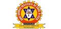 Bhai Gurdas Group of Institution
