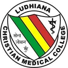 Christian Medical College - Ludhiana