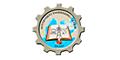 Government Engineering College - Idukki