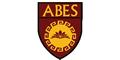 ABES Engineeering College