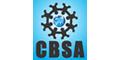 CHANDIGARH BUSINESS SCHOOL OF ADMINISTRATION (CBSA)