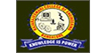 RajaRajeswari College of Engineering