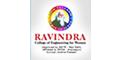 Ravindra College of Engineering for Women