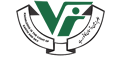 VIF College of Engineering and Technology