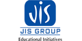 JIS Group of Educational Initiatives
