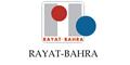 Rayat and Bahra Group