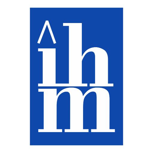 Institute Of Hotel Management -  Ahmedabad