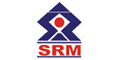 SRM GROUP OF INSTITUTIONS