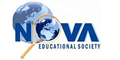 Nova Educational Society