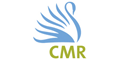 CMR Group of Institutions - Bangalore