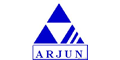 Arjun College of Technology And Sciences