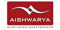Aishwarya College of Engineering And Technology -  Tamilnadu