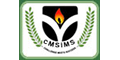 CMS Institute of Management Studies (CMSIMS)