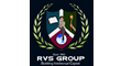 RVS Group of Institutions