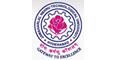 JNTUH College of Engineering - Hyderabad