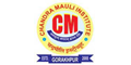 Chandra Mauli Institute of Managment Science & Technology