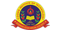 Coorg Institute Of Technology