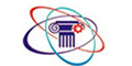 Acropolis Group of Institutions