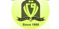 The Khader Memorial Educational Society