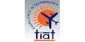 Thakur Institute of Aviation Technology
