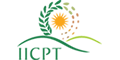 Indian Institute of Crop Processing Technology